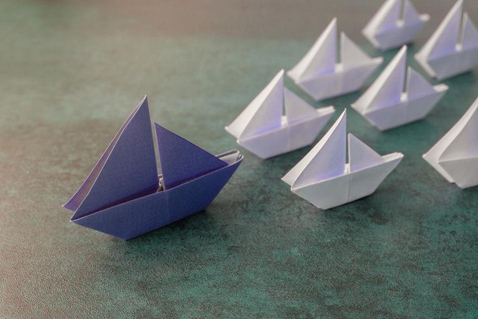 Effectief-leiderschap-a-piece-of-cake 4/4