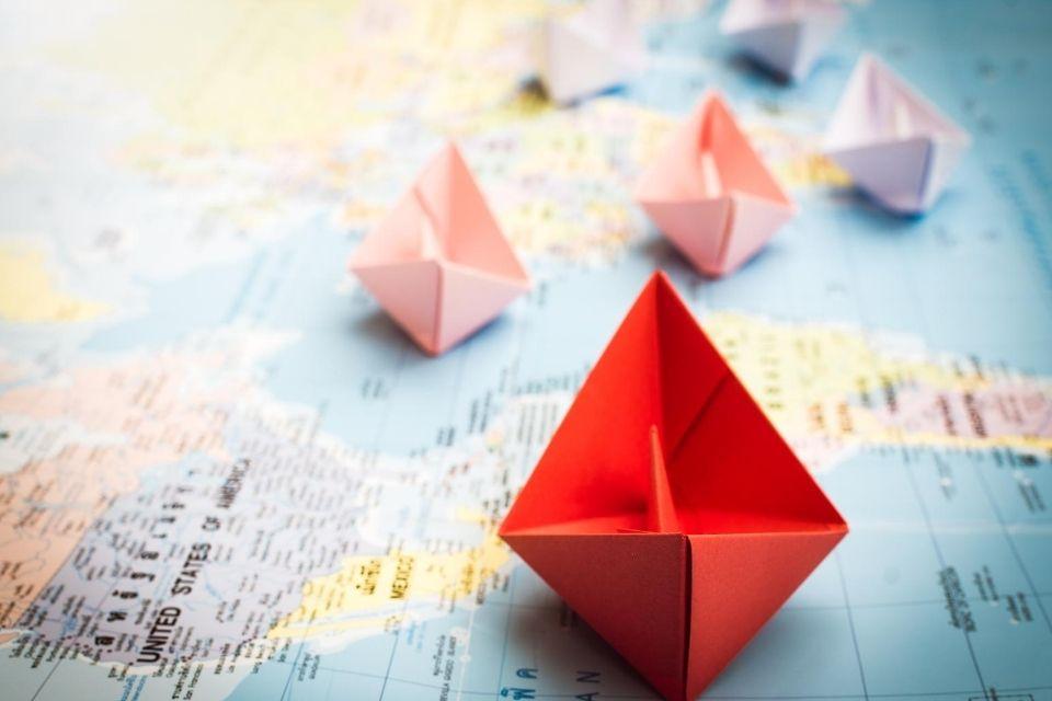 Effectief-leiderschap-a-piece-of-cake 2/4