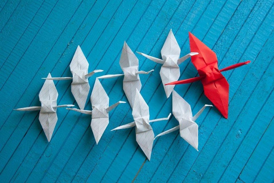 Effectief-leiderschap-a-piece-of-cake 3/4