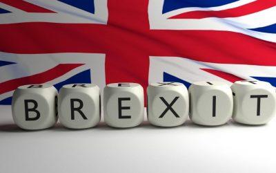 Wat kun jij als leider leren van de Brexit?