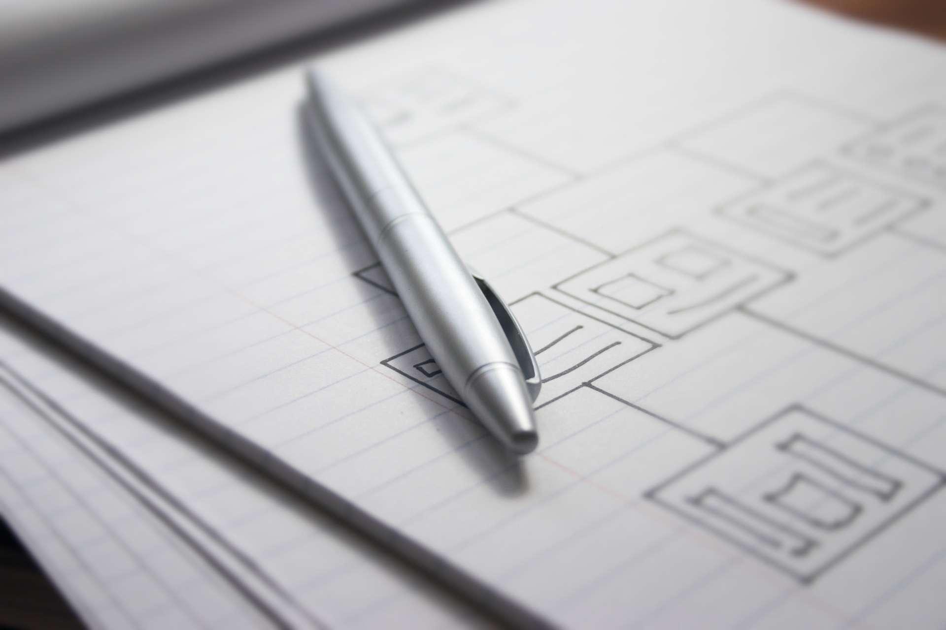 Plan van aanpak loopbaancoaching