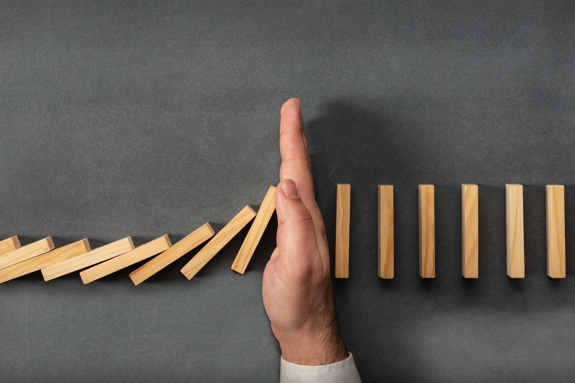 Change Management bij BewegingVeroorzakers