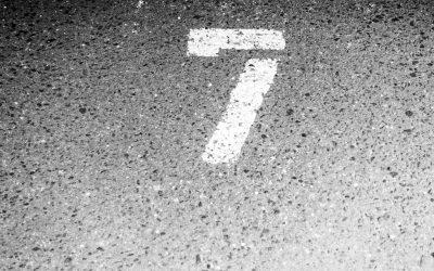 De 7 eigenschappen van Steven Covey als leiderschapsmodel