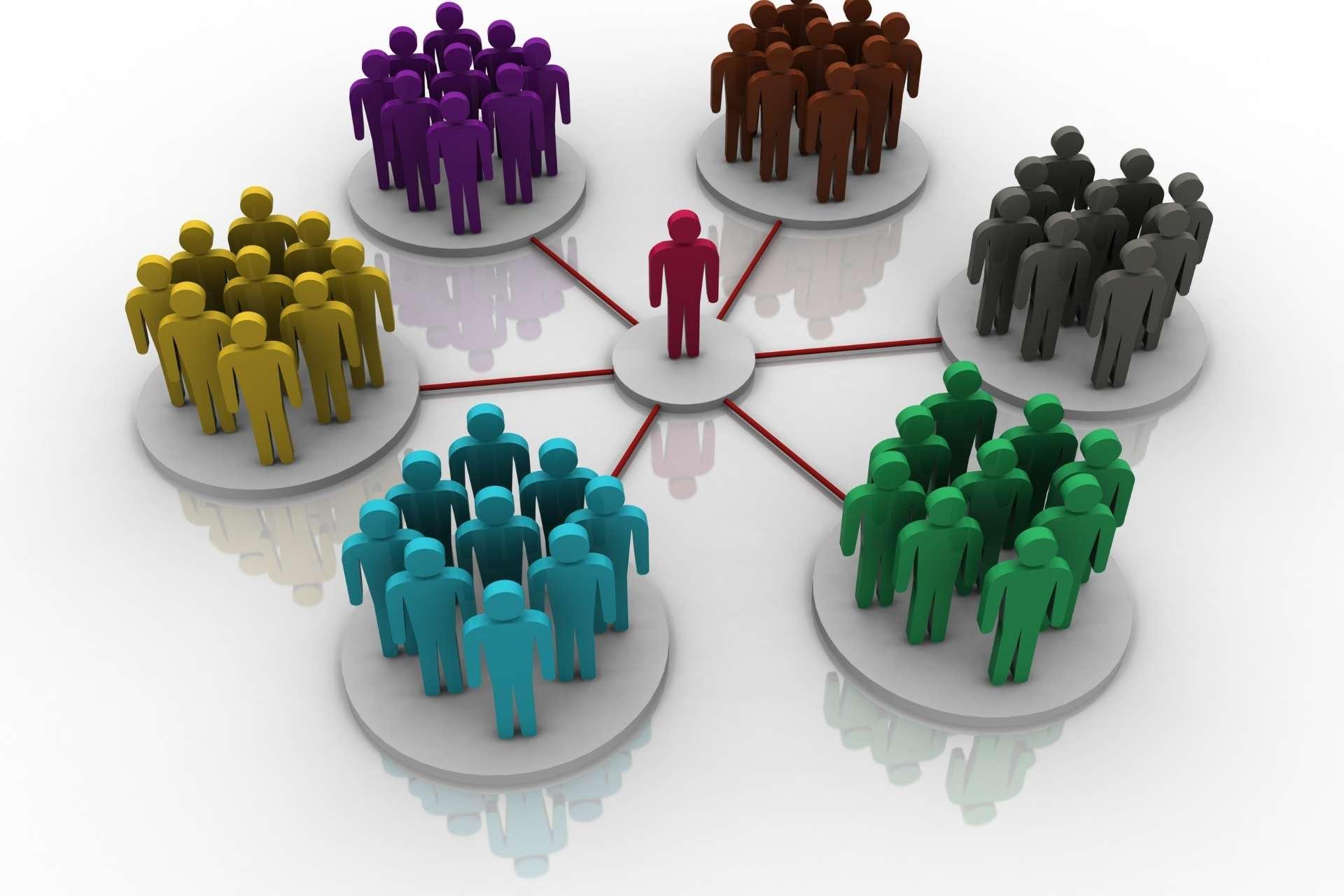Leiderschapsprogramma BewegingVeroorzakers